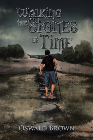 Walking the Stones of Time PDF