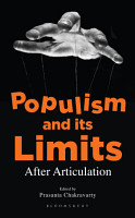 Populism and Its Limits PDF