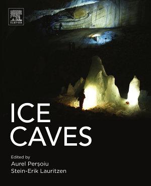 Ice Caves PDF