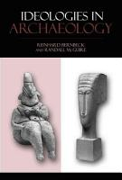Ideologies in Archaeology PDF