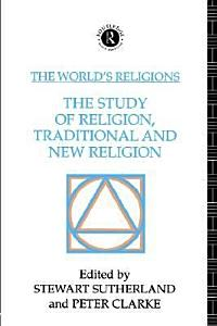 The World s Religions Book