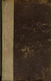 Petit Télémaque : ou, précis des aventures de Télémaque, fils d'Ulysse
