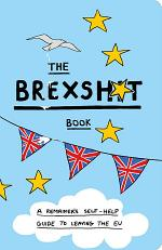 The Brexshit Book