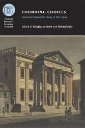 Founding Choices Book PDF