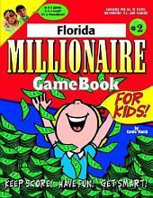 Florida Millionaire