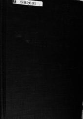 A Catalogue of ... [books] ...: Issues 164-177
