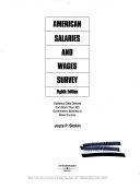American Salaries & Wages Survey