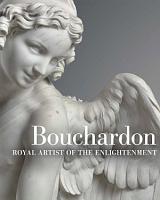 Bouchardon PDF