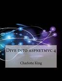 Dive Into Aspnetmvc 4 PDF