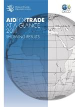 Aid for Trade at a Glance 2011 Showing Results