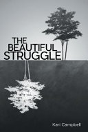 The Beautiful Struggle PDF