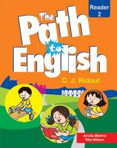 The Path To English Reader For Class 2