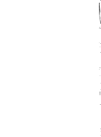 Vogue PDF