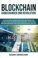 Blockchain GameChanger und Revolution PDF