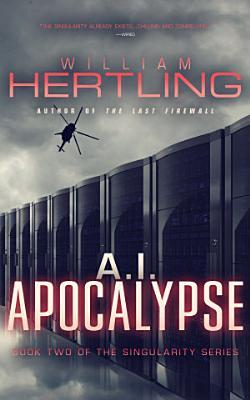 A I  Apocalypse