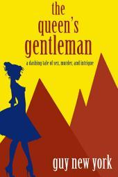 The Queen's Gentleman