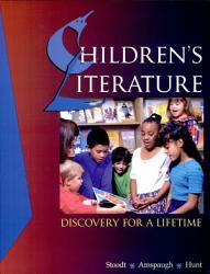 Children S Literature Book PDF