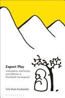 Esport Play