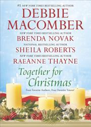 Together For Christmas Book PDF