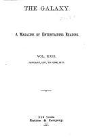 The Galaxy PDF