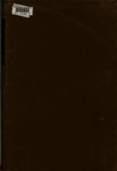 Diario de sesiones de la camara de Senadores: Volumen 1898