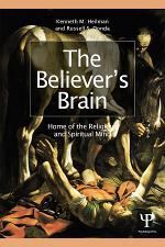 The Believer's Brain