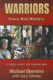 Warriors: Every Man Matters