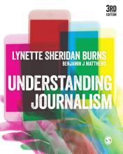 Understanding Journalism PDF