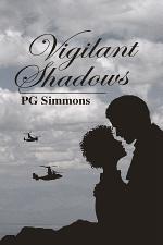 Vigilant Shadows