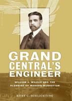 Grand Central s Engineer PDF