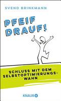 Pfeif drauf  PDF