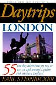 Daytrips London