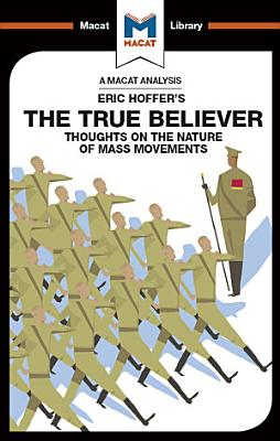 The True Believer PDF