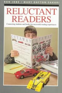 Reluctant Readers PDF