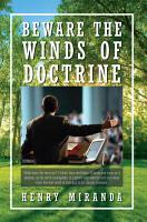 Beware the Winds of Doctrine PDF
