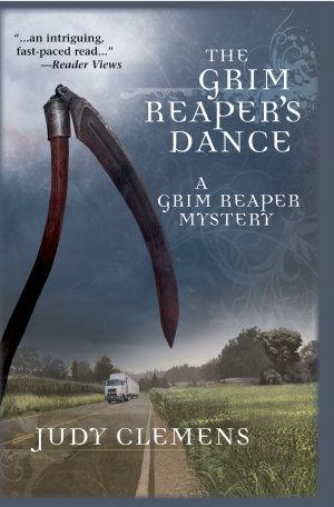 The Grim Reaper s Dance