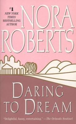 Download Daring to Dream Book