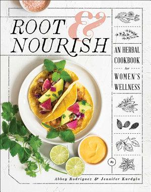 Root   Nourish PDF