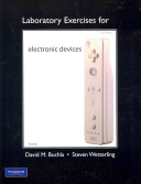 Laboratory Exercises for Electronic Devices PDF
