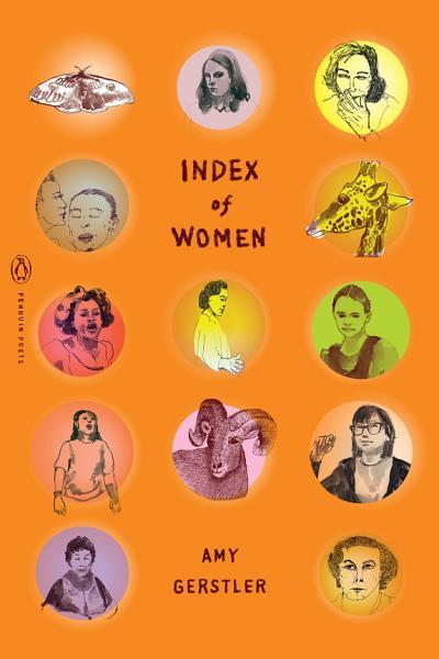 Download Index of Women Book