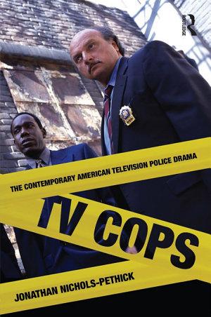 TV Cops