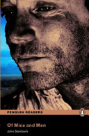 Of mice and men : [audio CD pack]
