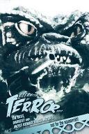 Eternity of Terror 2017