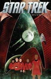 Star Trek Vol. 4