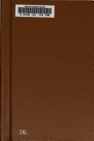 Pascal e a inquieta    o moderna PDF