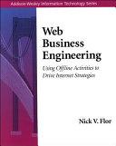 Web Business Engineering