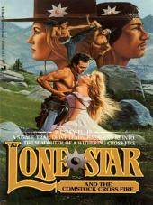 Lone Star 78