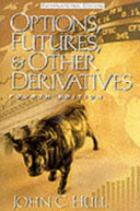 Options  Futures   Other Derivatives PDF