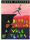 Download A Barrel of Laughs  A Vale of Tears Book