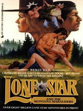 Lone Star 140/montana